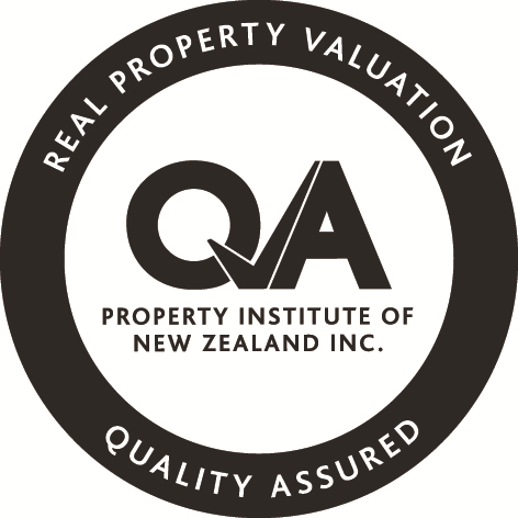 Home & property valuations  Home & property...